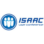 ISAAC's User Conference